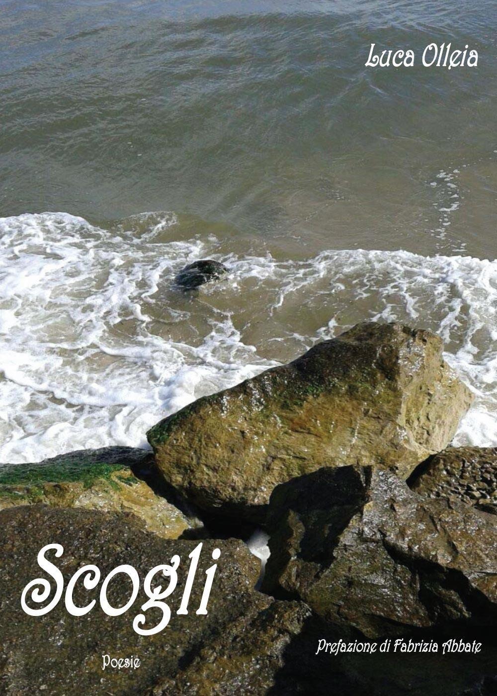 Scogli
