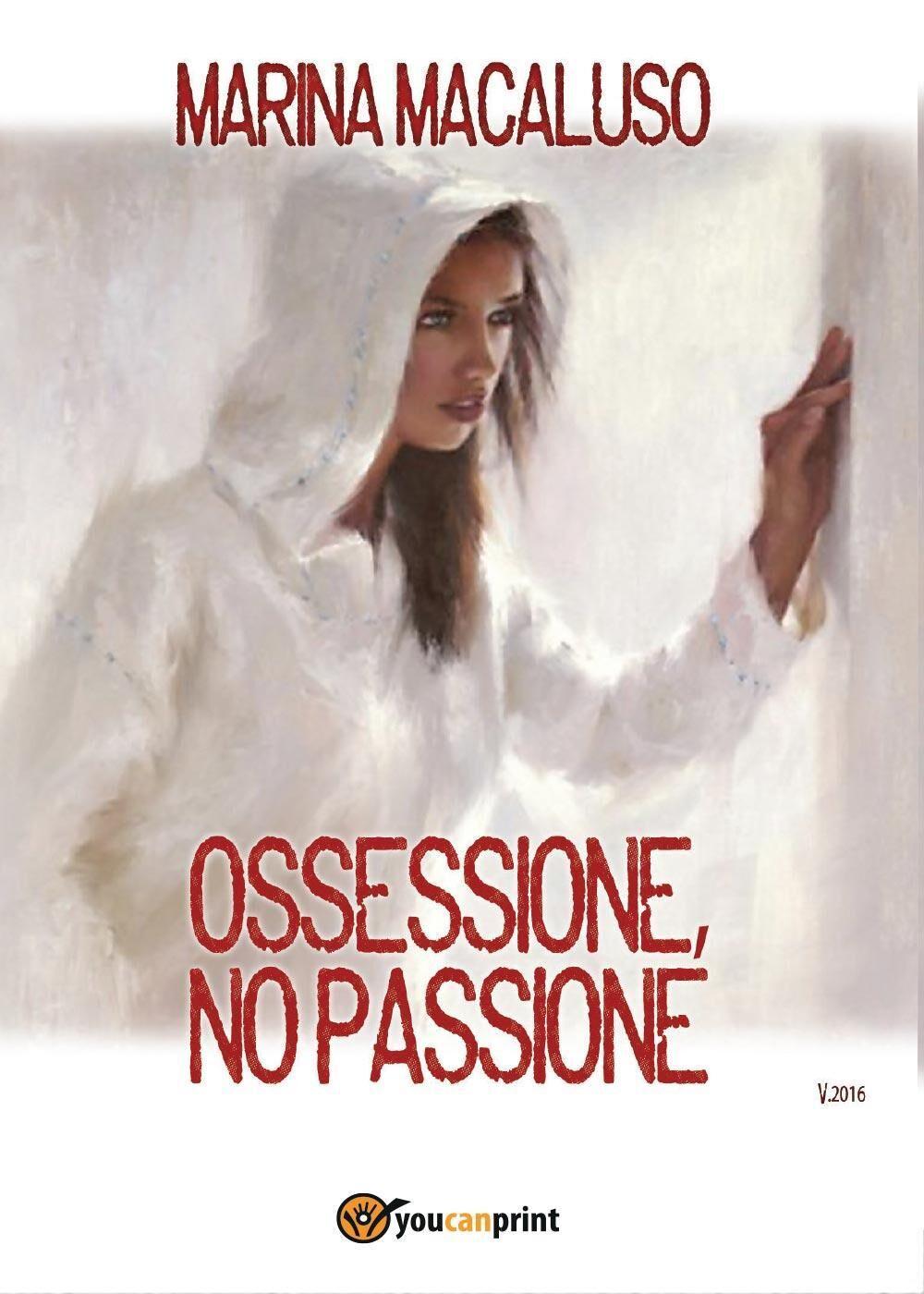 Ossessione, no passione