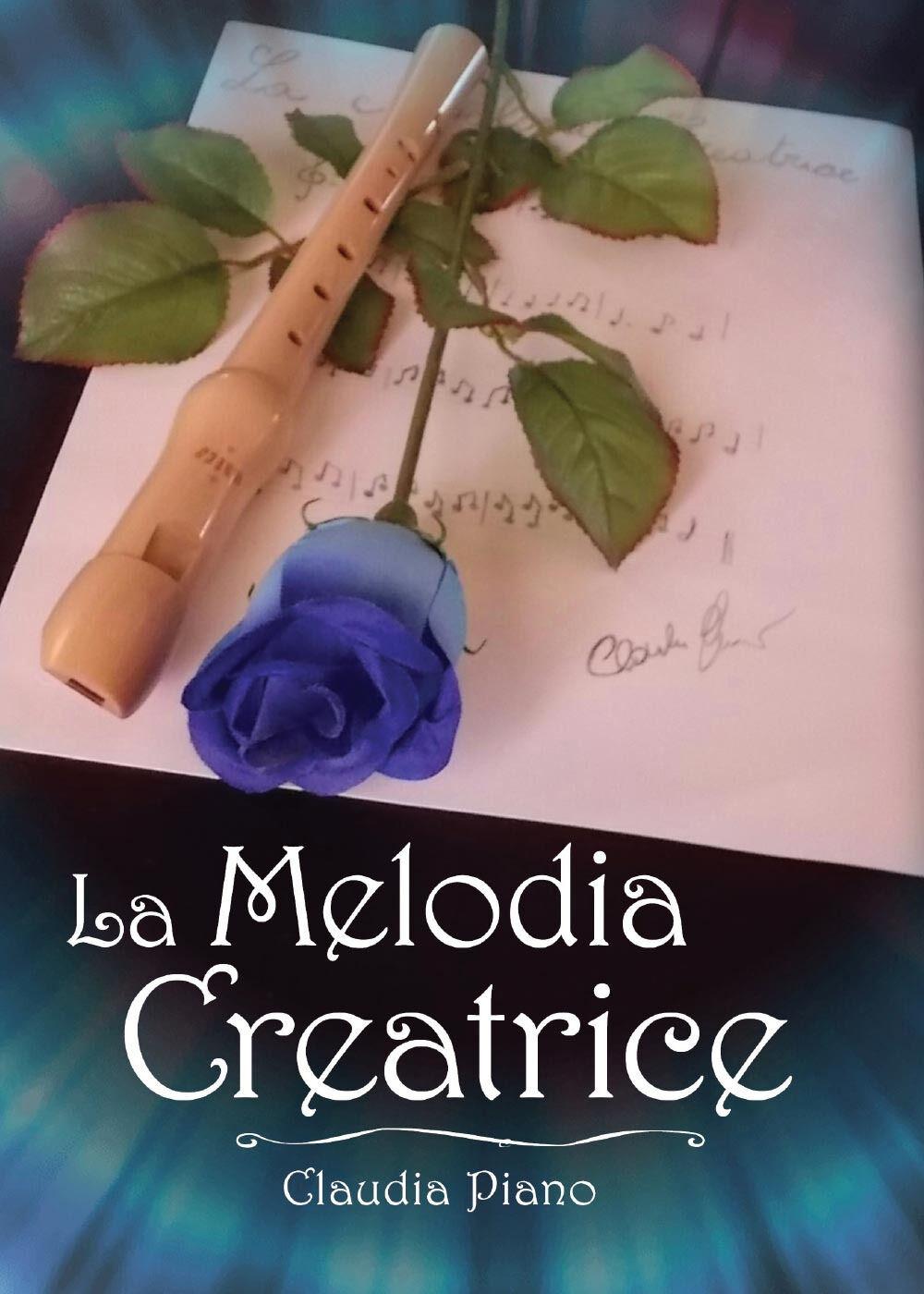 La melodia creatrice