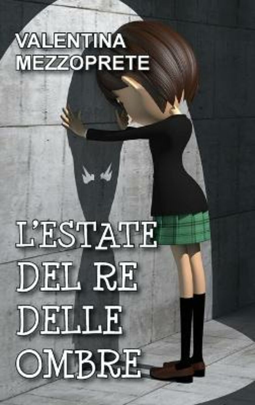 L' estate del re delle ombre
