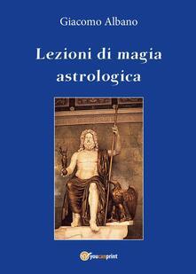 Lezioni di magia astrologica.pdf