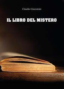 Il libro del mistero
