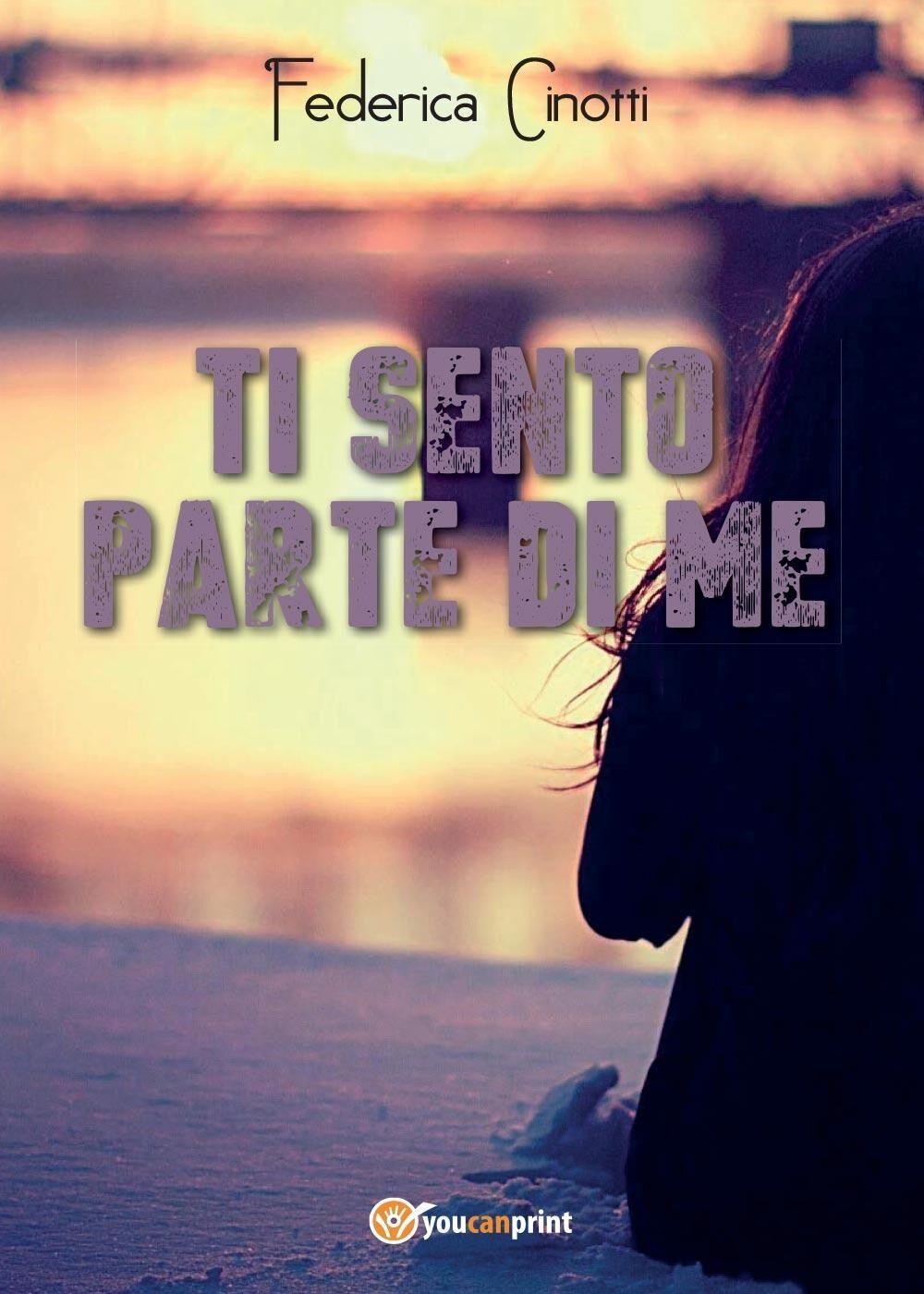 Ti sento parte di me