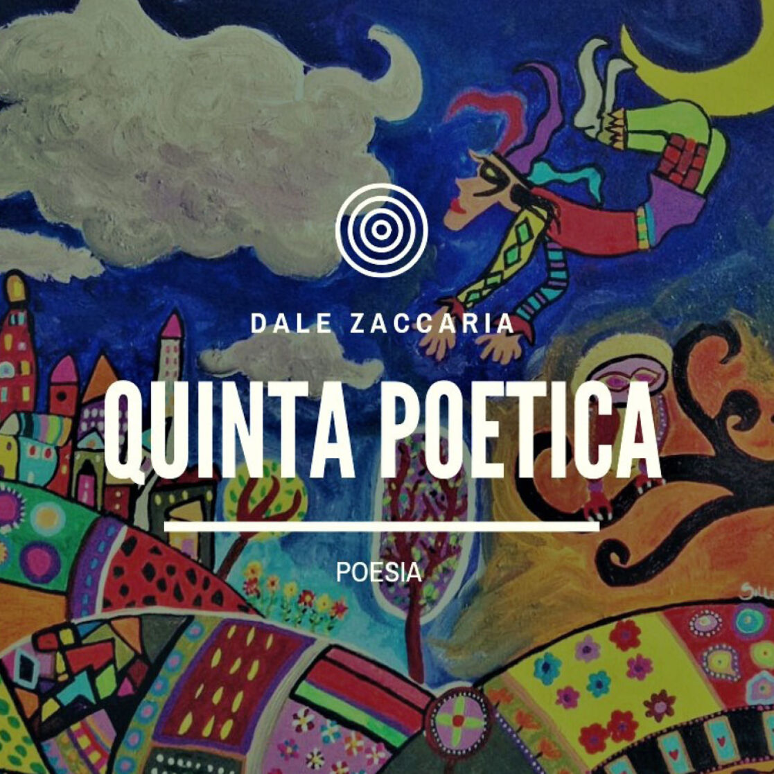 Quinta poetica