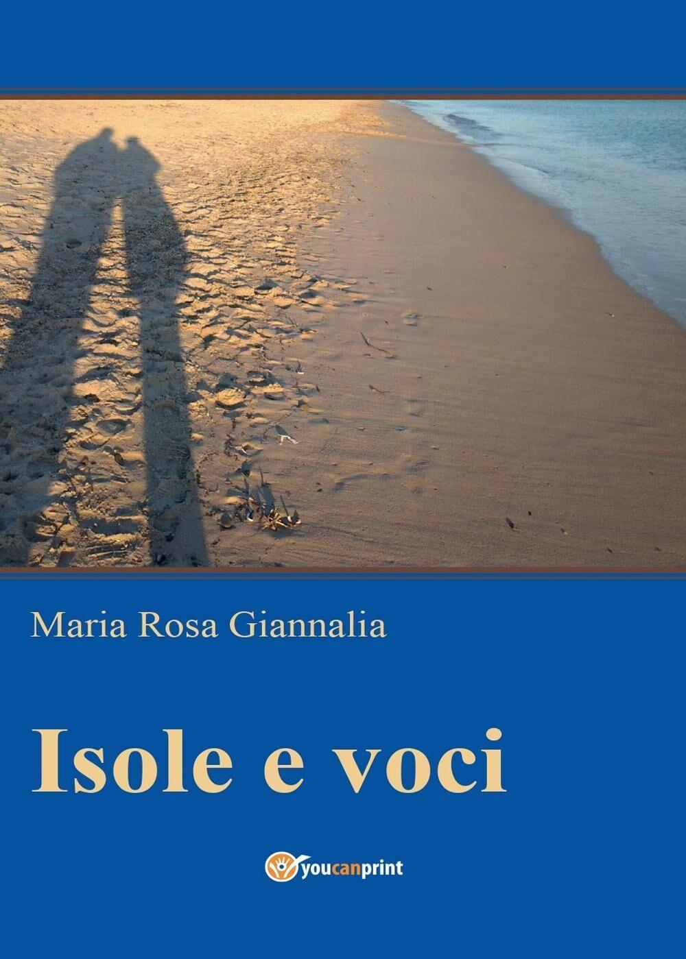 Isole e voci