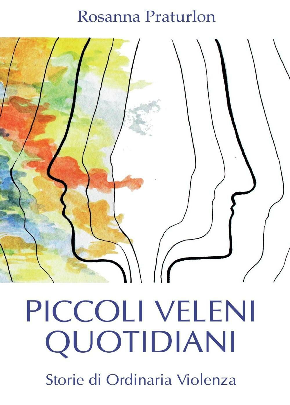 Piccoli veleni quotidiani