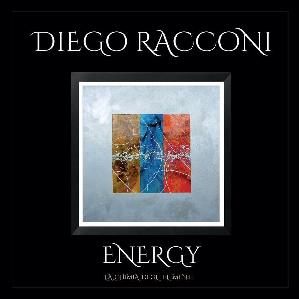 Energy. L'alchimia degli elementi