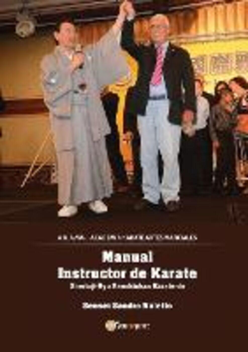 Karate Shorinji-ryu Renshinkan. Ediz. spagnola