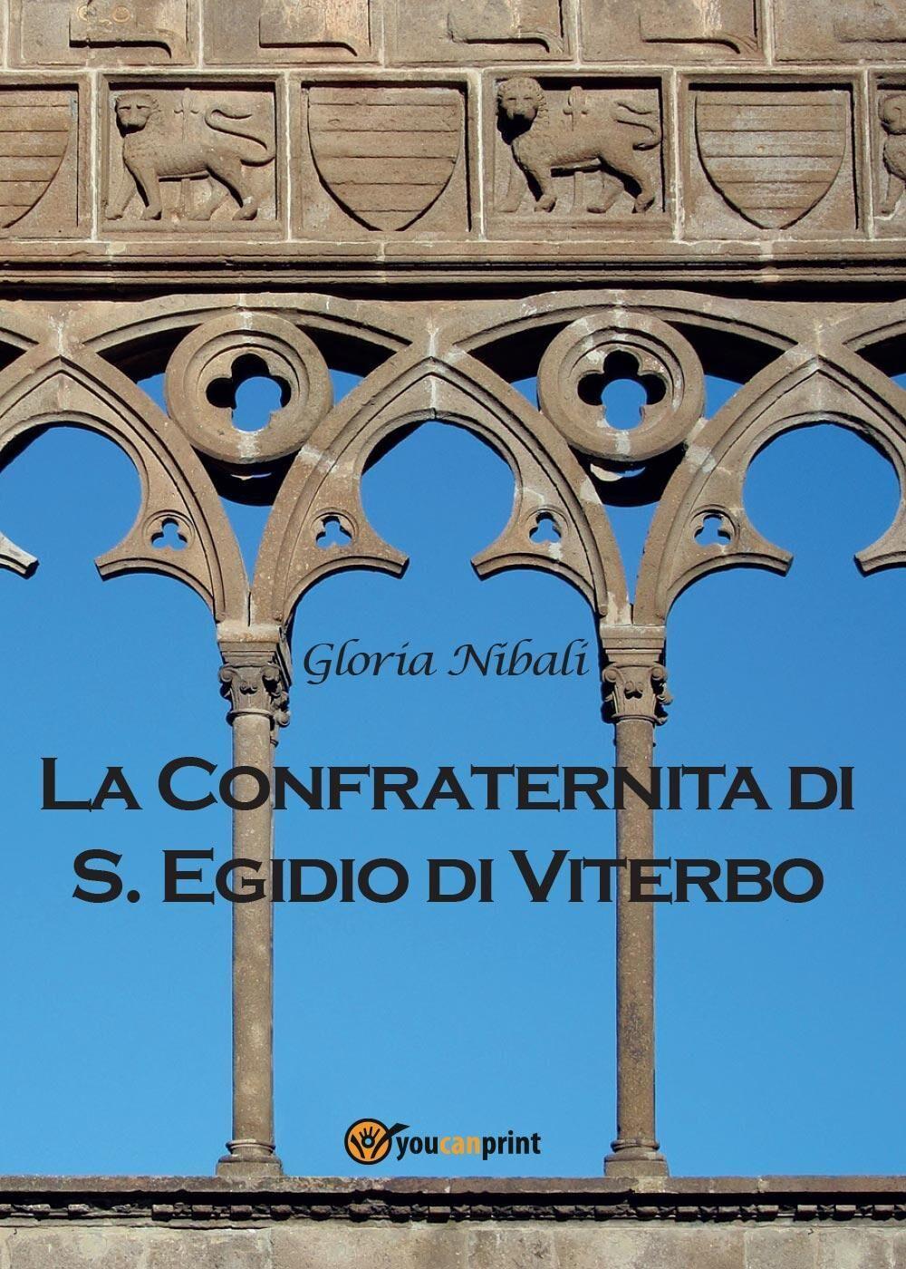 La confraternita di S. Egidio di Viterbo