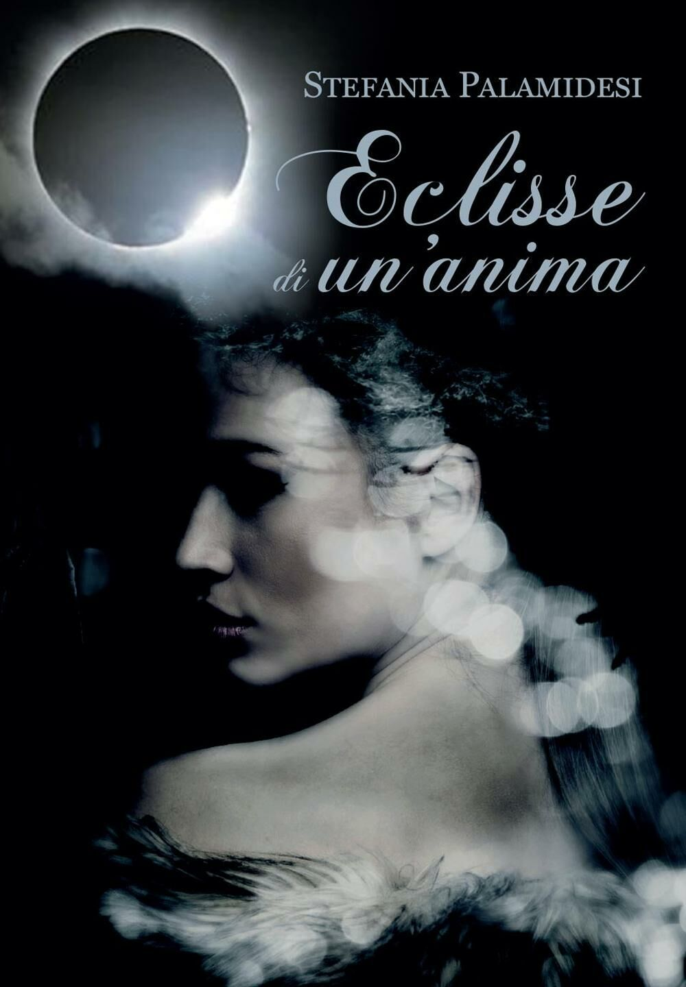 Eclisse di un'anima