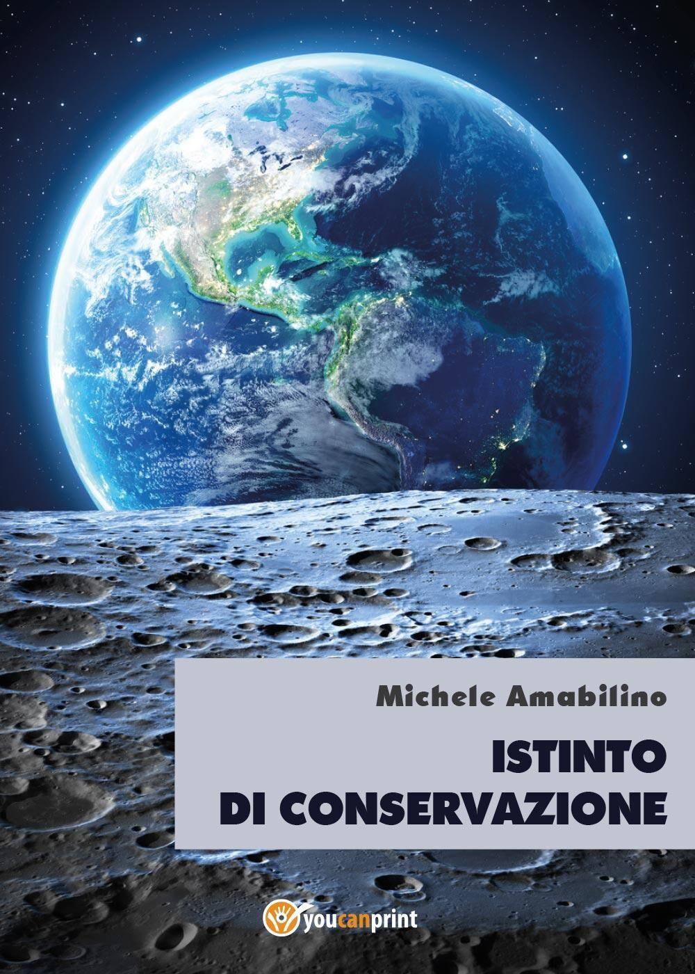 Istinto di conservazione