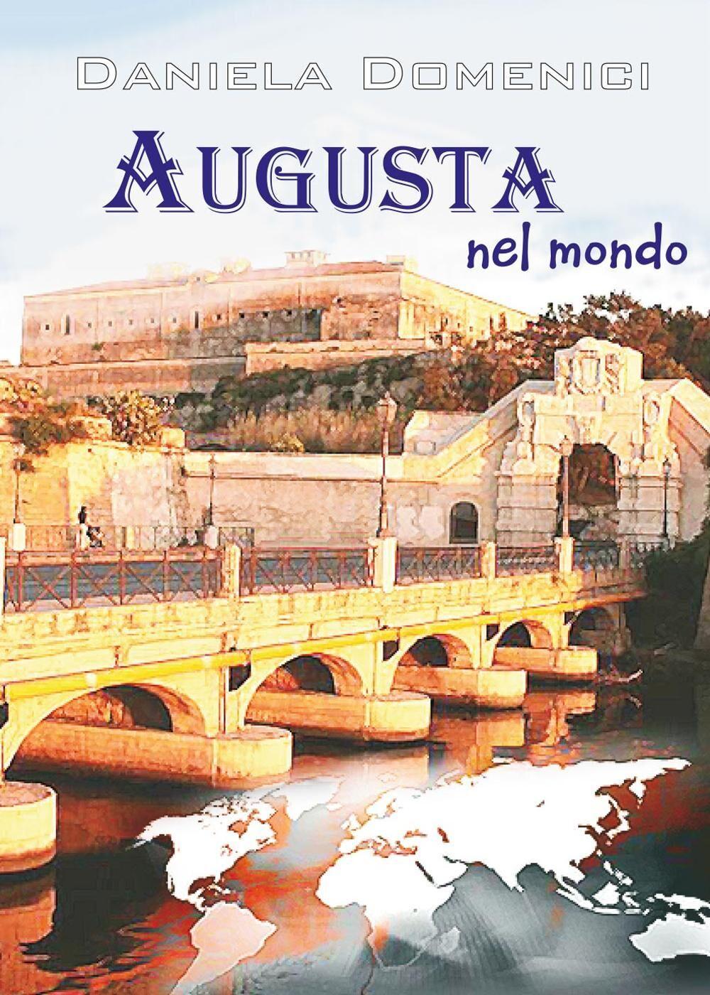 Augusta nel mondo