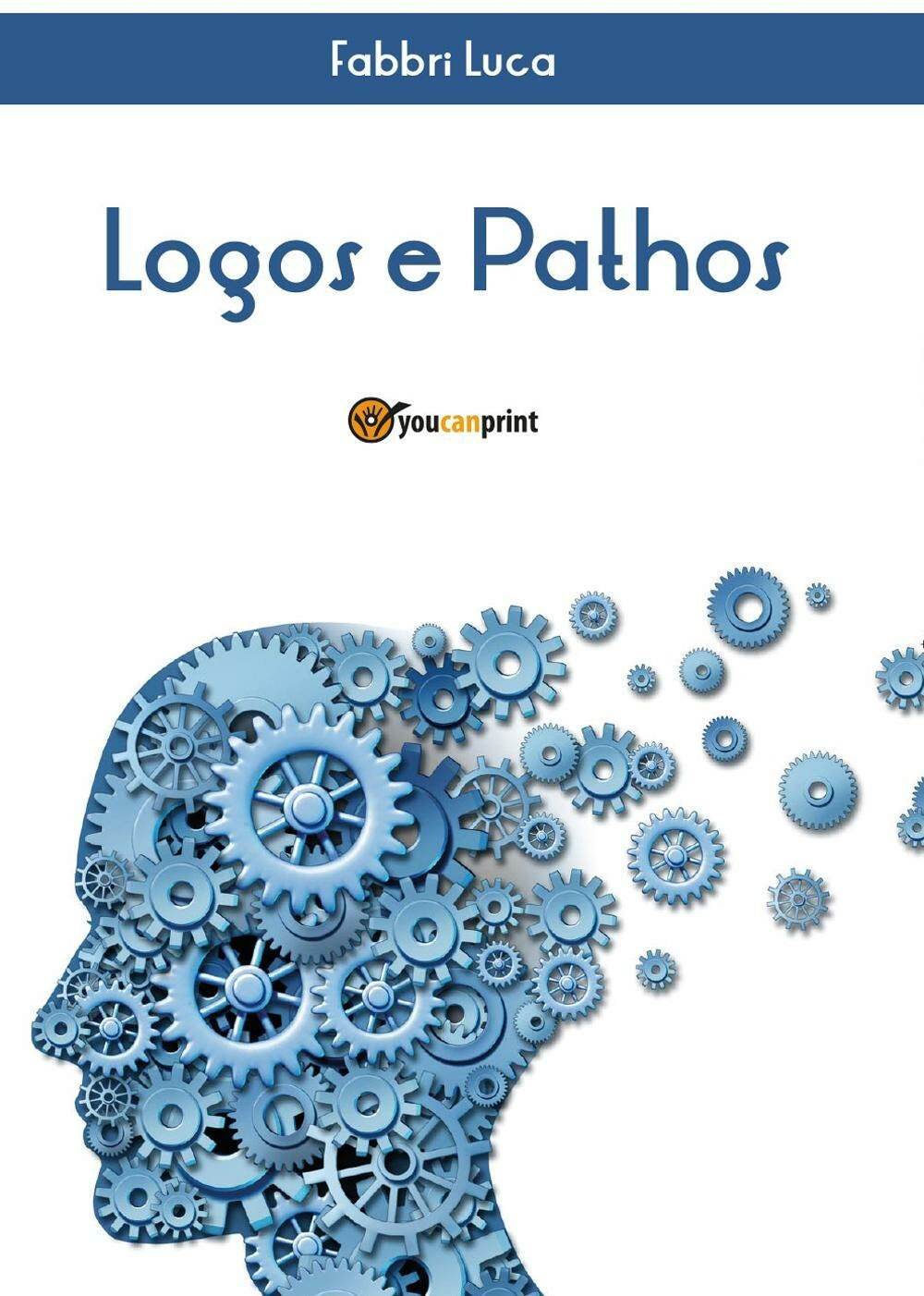 Logos e pathos