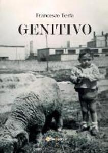 Genitivo