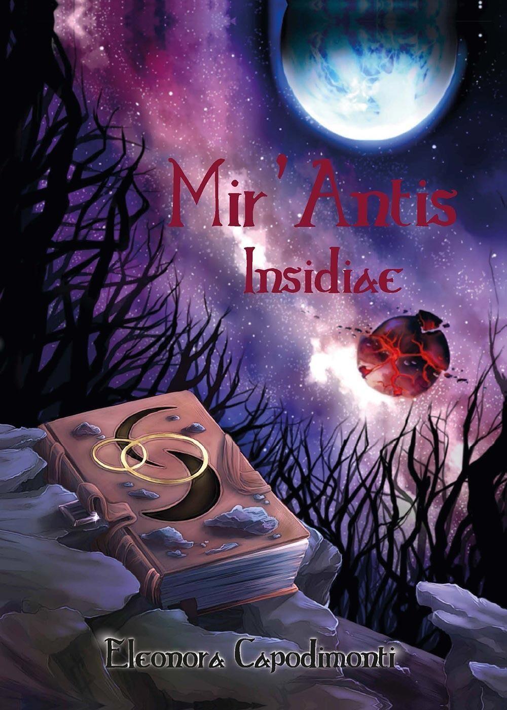Mir'Antis Insidiae