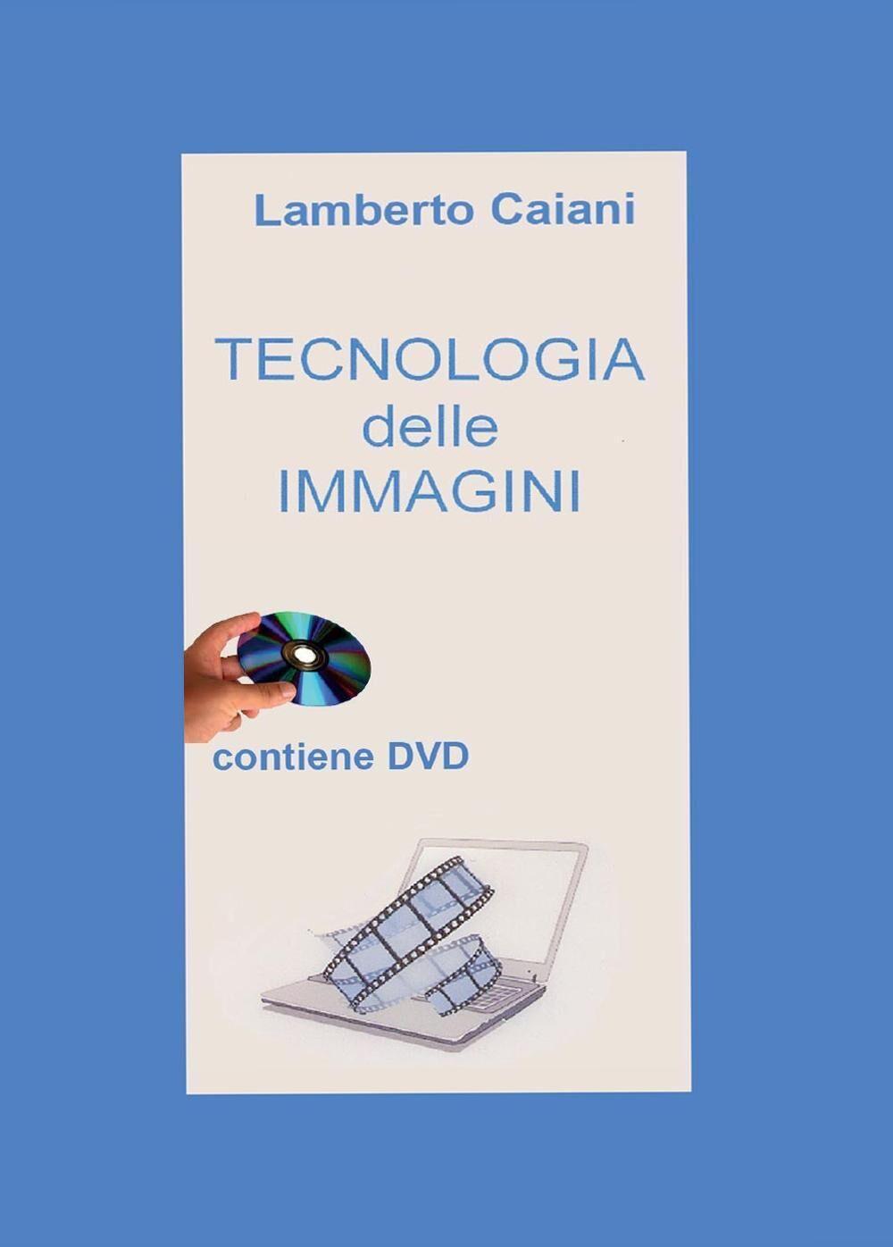Tecnologia delle immagini
