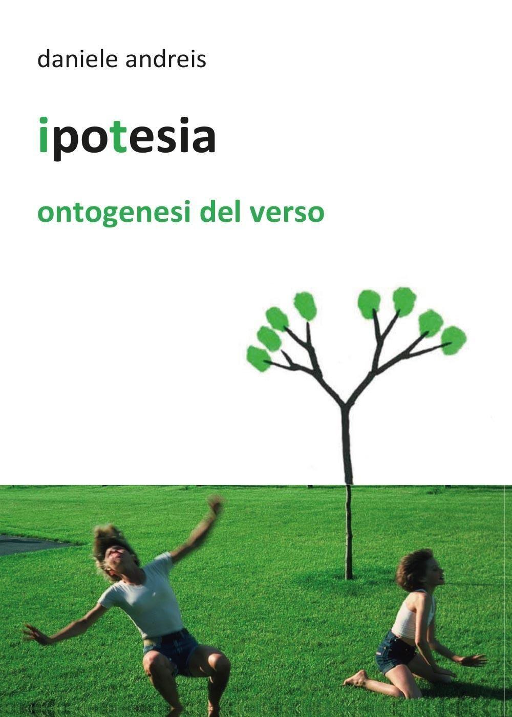 Ipotesia