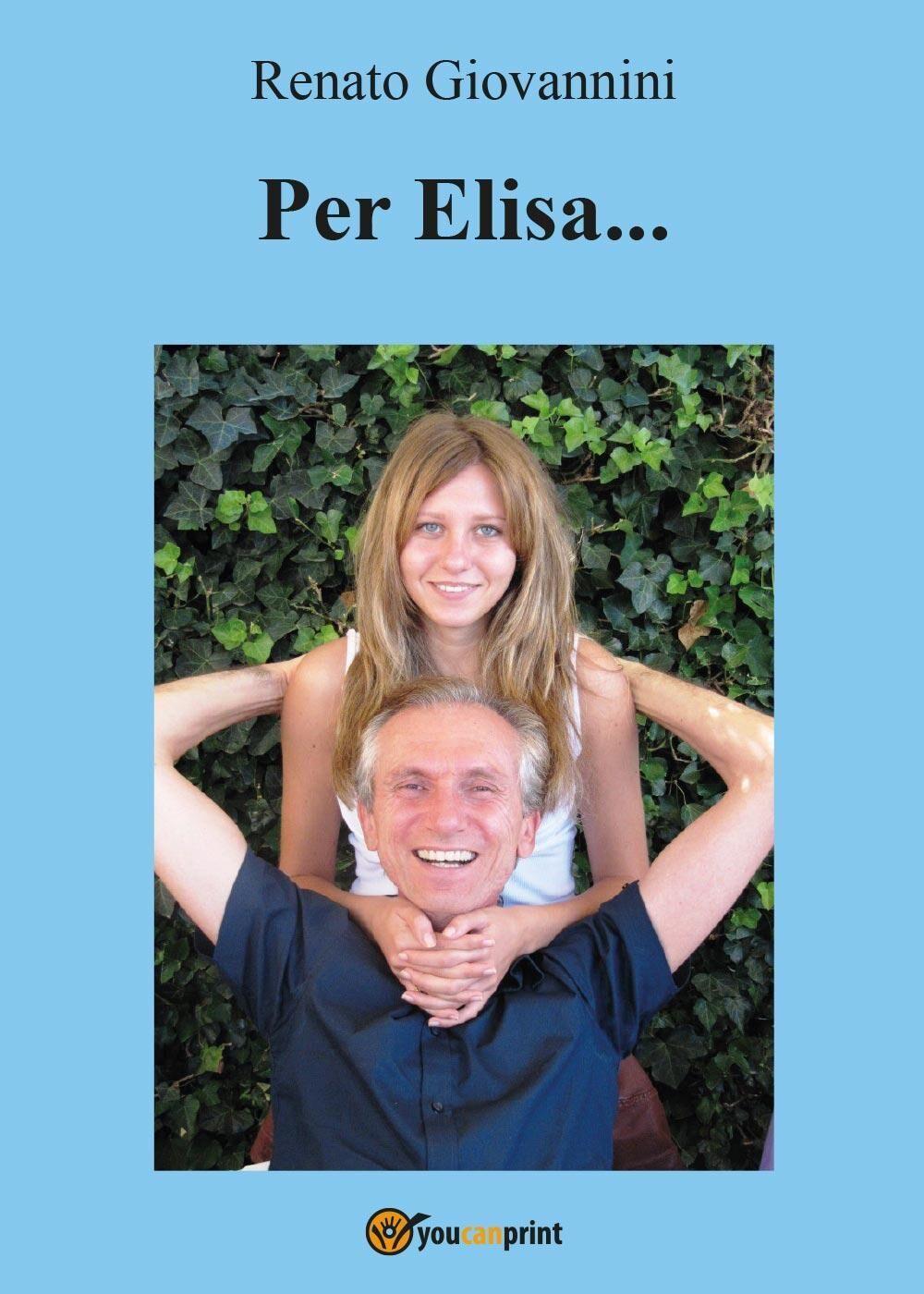 Per Elisa...