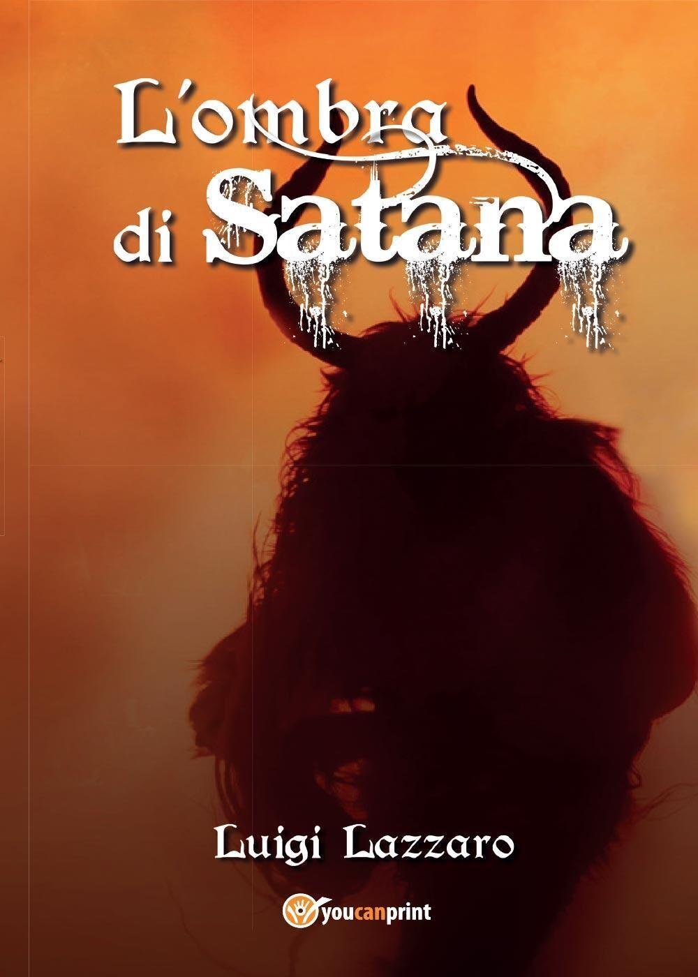 L' ombra di satana