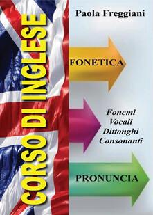 Corso di inglese: fonetica e pronuncia.pdf