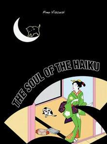 Thesoul of the haiku