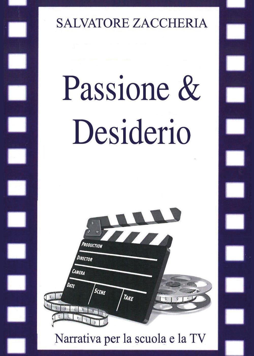 Passione e desiderio