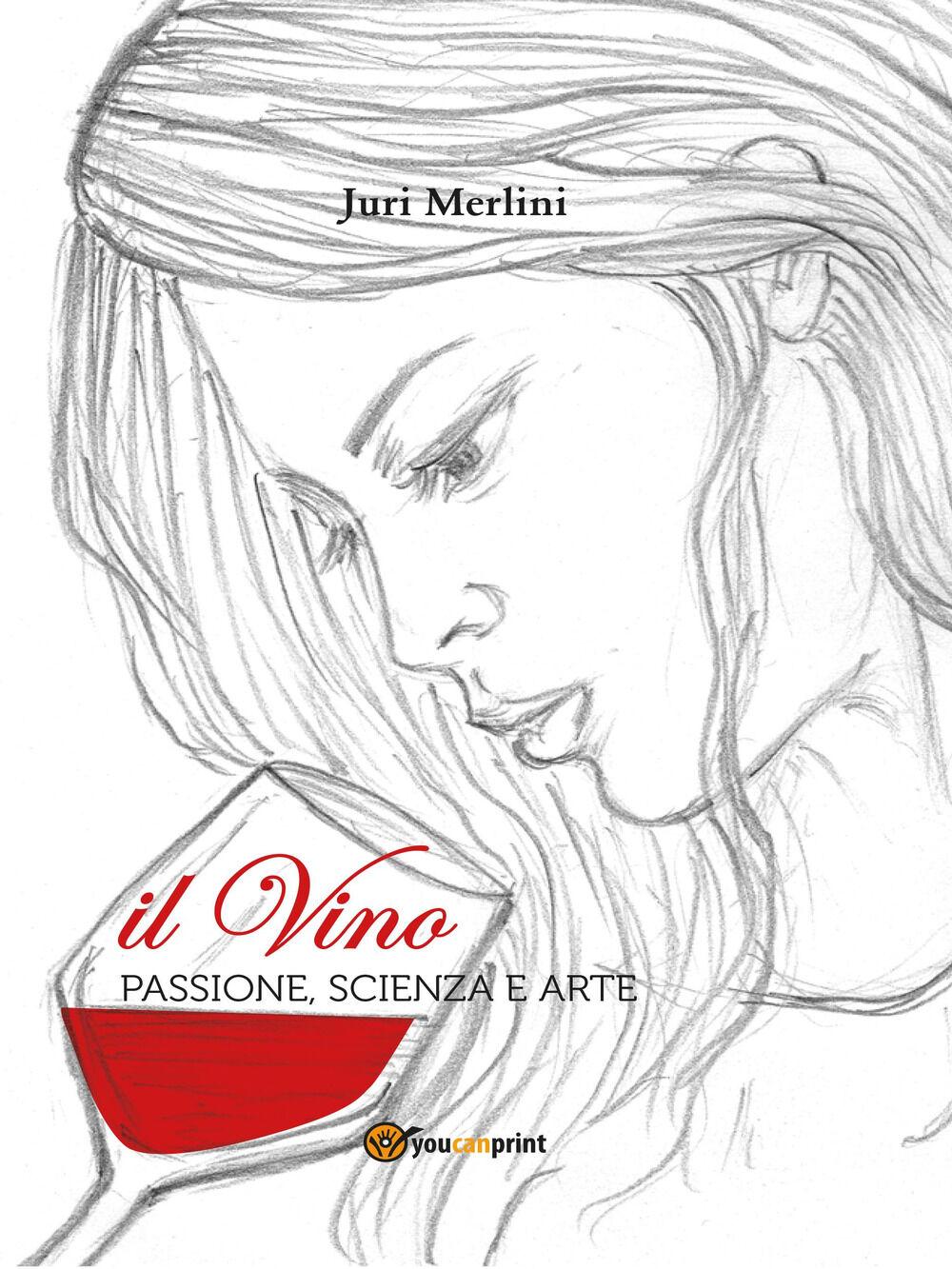 Il vino: passione, scienza e arte