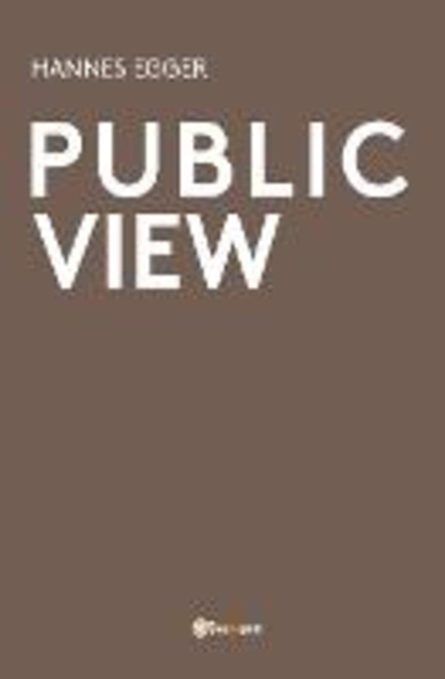 Public view