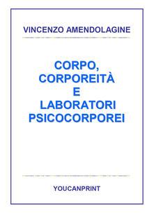Filmarelalterita.it Corpo, corporeità e laboratori psicocorporei Image