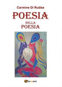 Poesia nella poesia