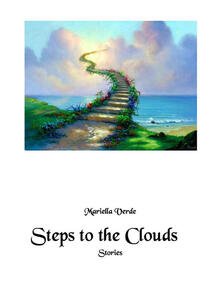 Steps to the clouds stories