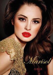 Marisol. Luces y sombras. Vol. 2