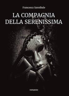La compagnia della Serenissima.pdf