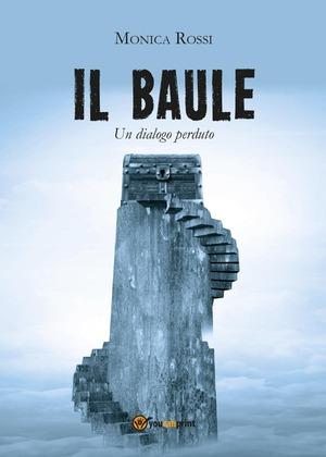 Il baule (un dialogo perduto)