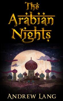 Thearabian nights