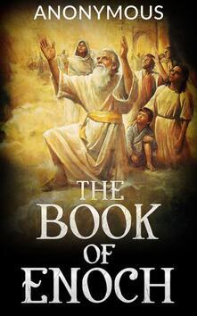 Thebook of Enoch