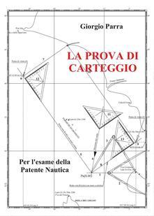 Listadelpopolo.it La prova di carteggio per l'esame della patente nautica Image