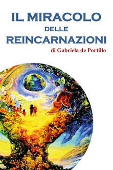 Ristorantezintonio.it Il miracolo delle reincarnazioni Image