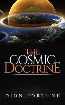 Thecosmic doctrine