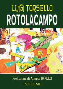 Rotolacampo
