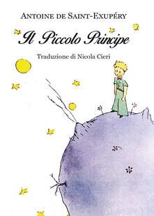 Il Piccolo Principe.pdf