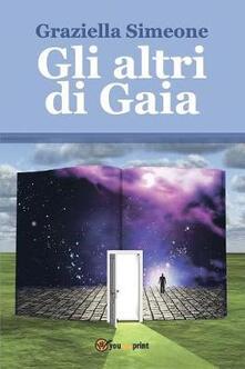 Winniearcher.com Gli altri di Gaia Image