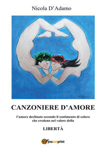 Canzoniere d'amore