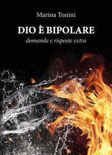 Dio è bipolare.pdf