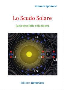 Lo scudo solare