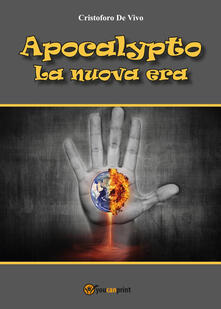 Camfeed.it Apocalypto. La nuova era Image
