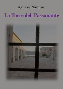 La torre del Passanante