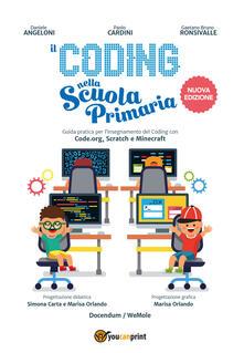Il coding nella scuola primaria.pdf