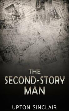 Thesecond-story man