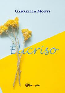 Elicriso